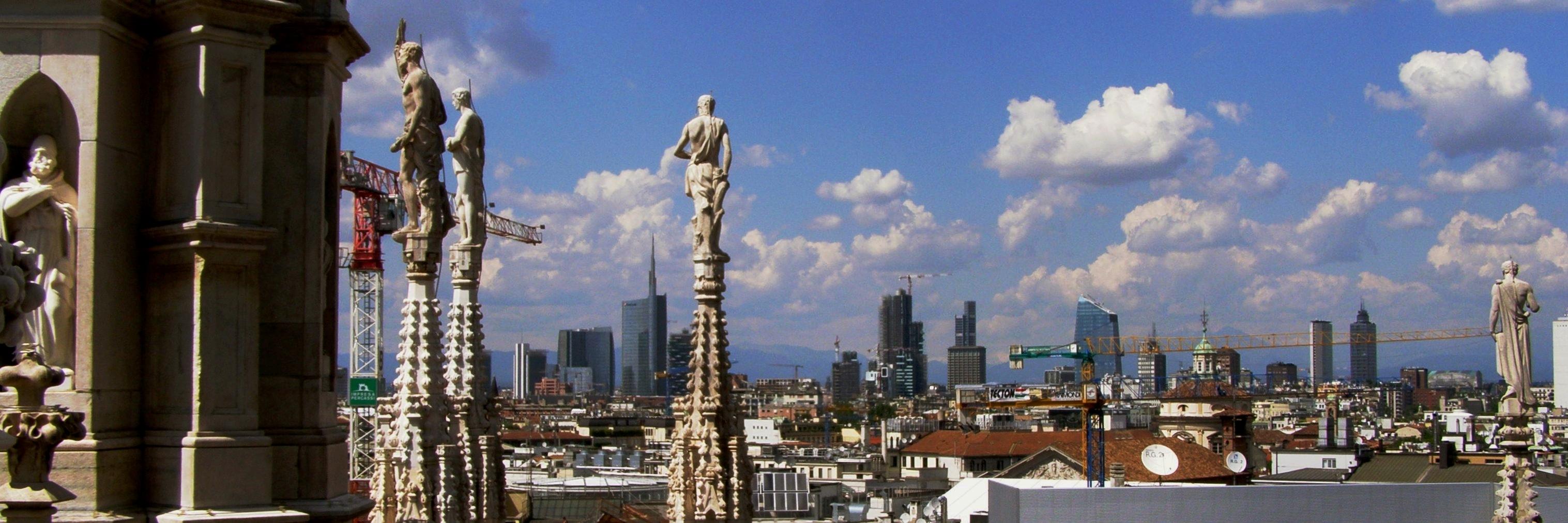 """Cambiamo verso sulle droghe. Adesso! Ecco la """"Carta di Milano 2015"""""""