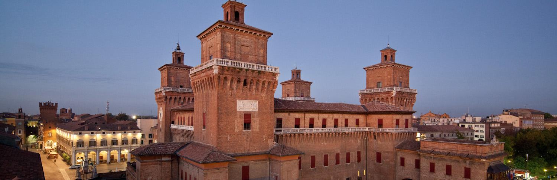 Riunione laboratorio leggi il 30 aprile a Ferrara